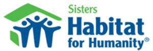 Sisters Habitat For Humanity